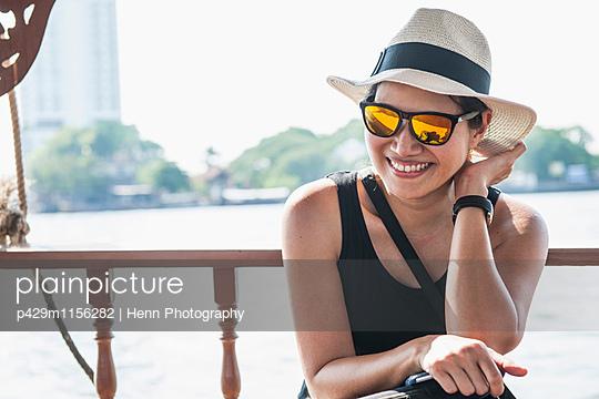 p429m1156282 von Henn Photography