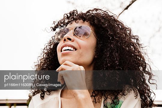 p1166m1163089 von Cavan Images
