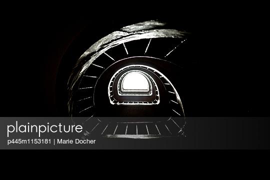 p445m1153181 von Marie Docher