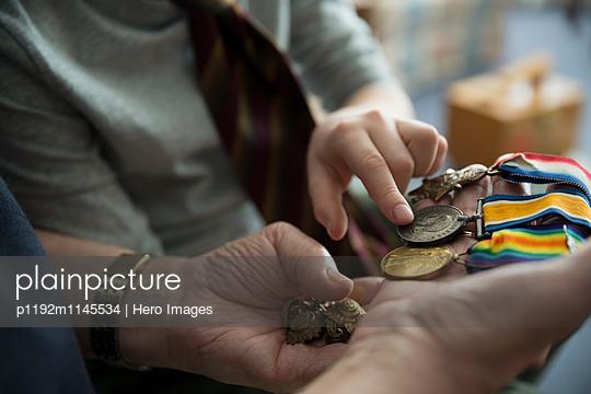 p1192m1145534 von Hero Images