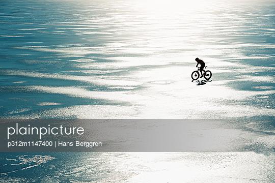 p312m1147400 von Hans Berggren