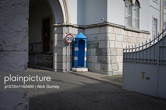 p1072m1163400 von Nick Gurney