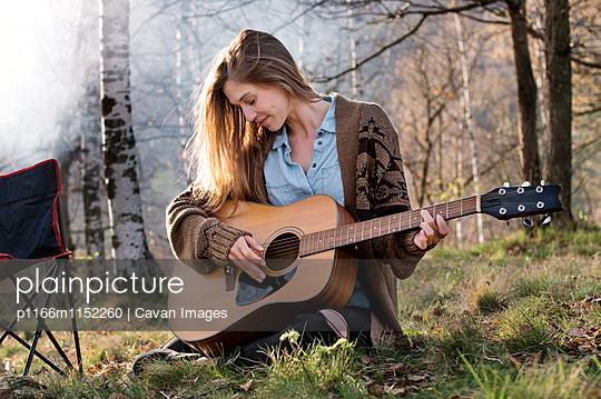 p1166m1152260 von Cavan Images