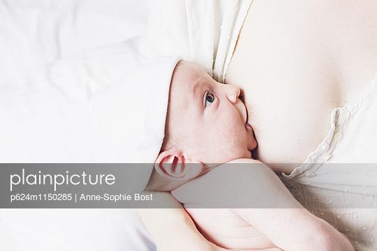p624m1150285 von Anne-Sophie Bost