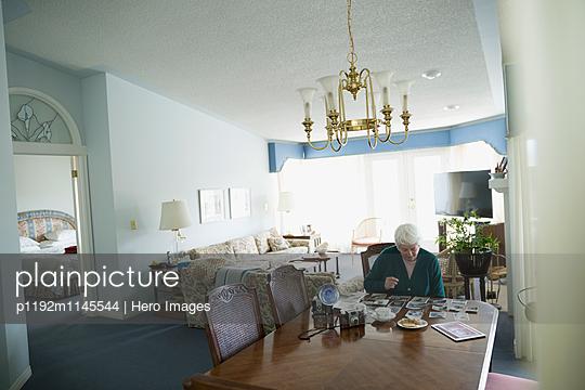 p1192m1145544 von Hero Images