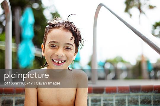 p1166m1163747 von Cavan Images