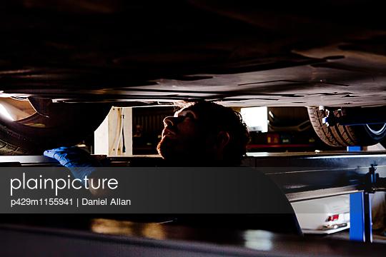 p429m1155941 von Daniel Allan