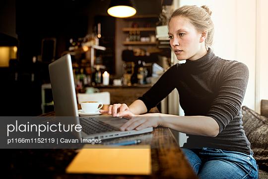 p1166m1152119 von Cavan Images