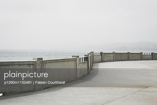 p1290m1152481 von Fabien Courtitarat