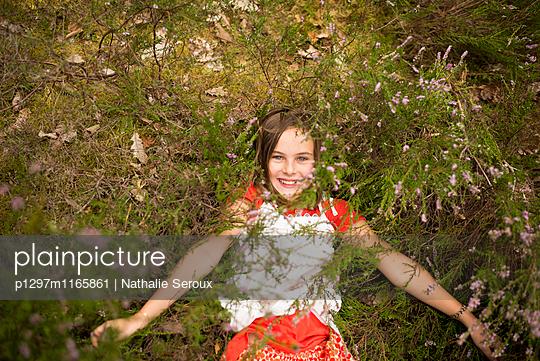 p1297m1165861 von Nathalie Seroux