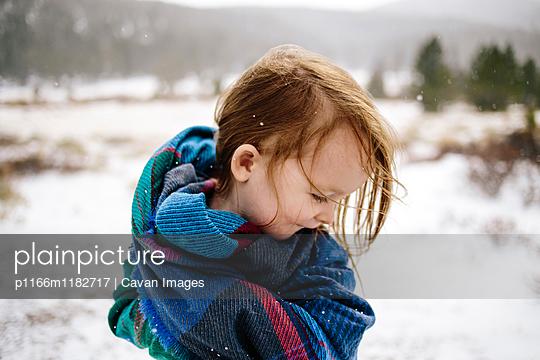 p1166m1182717 von Cavan Images