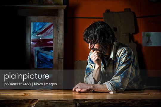 p694m1157453 von Novo Images