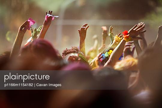 p1166m1154182 von Cavan Images