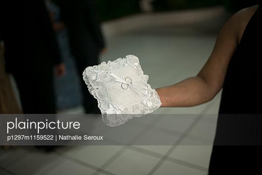 p1297m1159522 von Nathalie Seroux