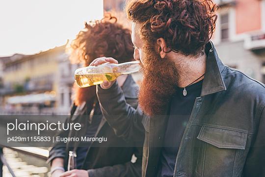 p429m1155833 von Eugenio Marongiu