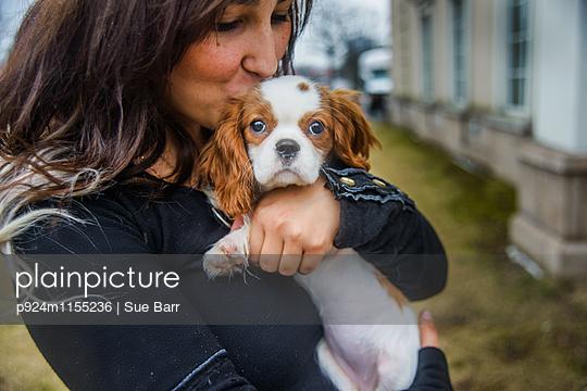 p924m1155236 von Sue Barr