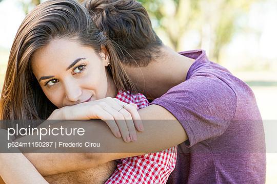 p624m1150297 von Frederic Cirou
