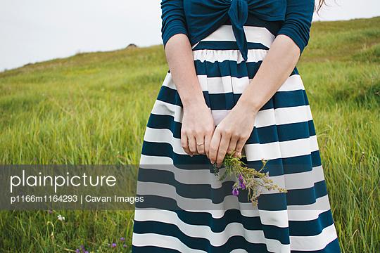 p1166m1164293 von Cavan Images