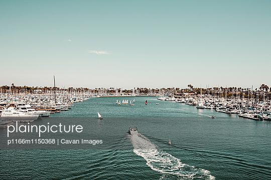 p1166m1150368 von Cavan Images