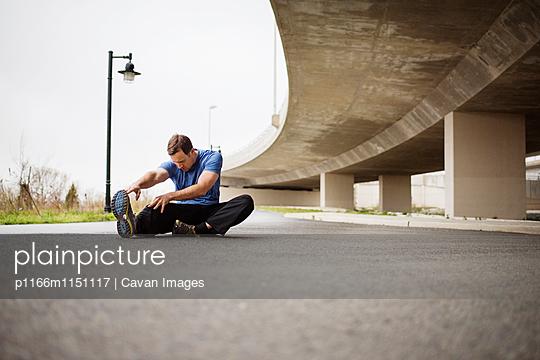 p1166m1151117 von Cavan Images
