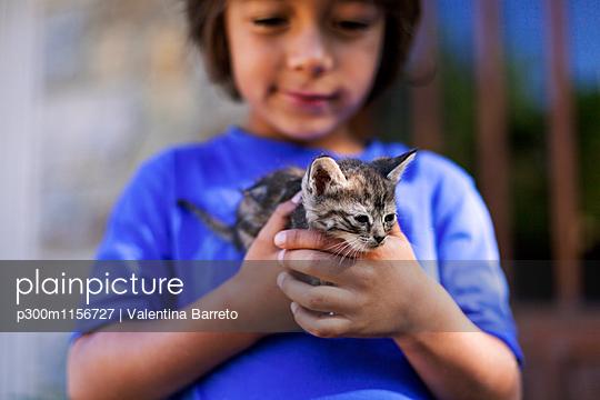p300m1156727 von Valentina Barreto