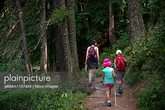 p694m1157434 von Novo Images
