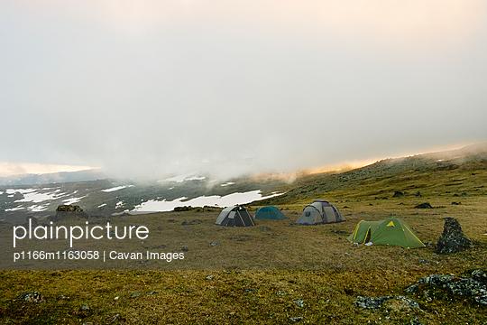 p1166m1163058 von Cavan Images