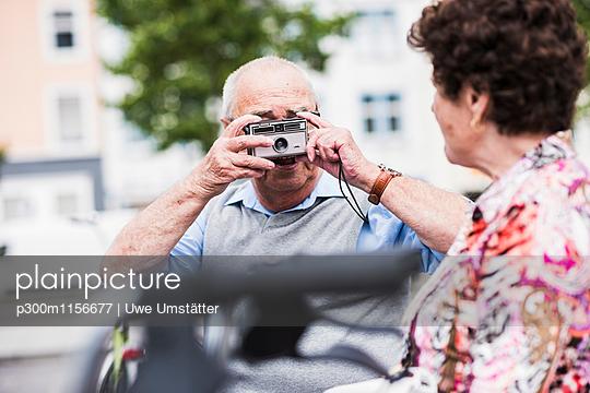 p300m1156677 von Uwe Umstätter