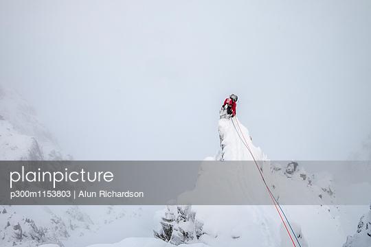 p300m1153803 von Alun Richardson