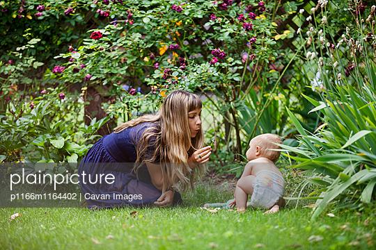 p1166m1164402 von Cavan Images