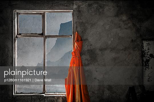 p1280m1161921 von Dave Wall