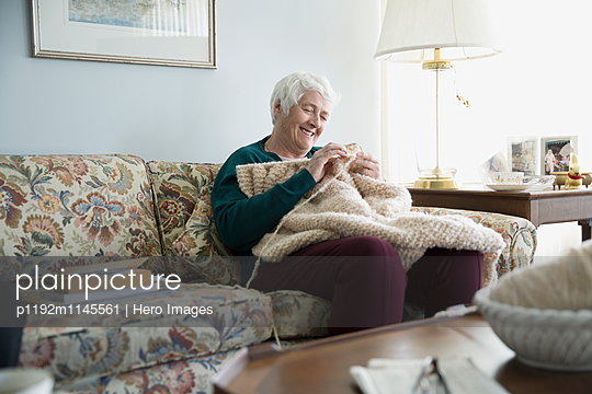 p1192m1145561 von Hero Images