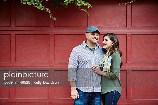 p669m1146525 von Kelly Davidson