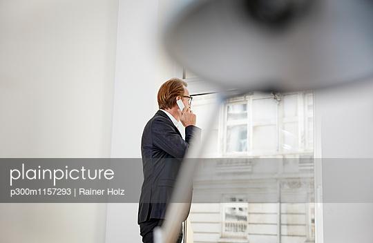 p300m1157293 von Rainer Holz