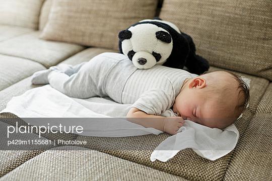 p429m1155681 von Photolove