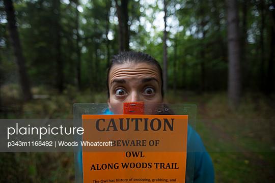 p343m1168492 von Woods Wheatcroft