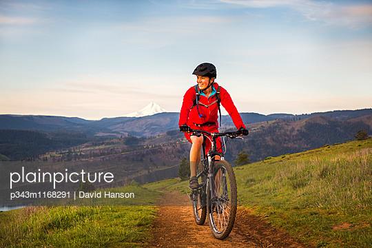 p343m1168291 von David Hanson