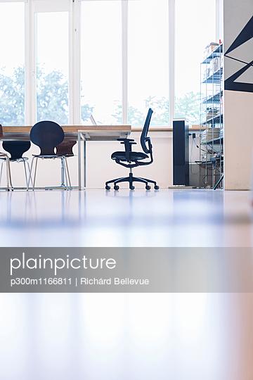 p300m1166811 von Richárd Bellevue