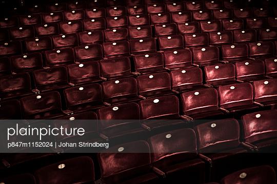 p847m1152024 von Johan Strindberg