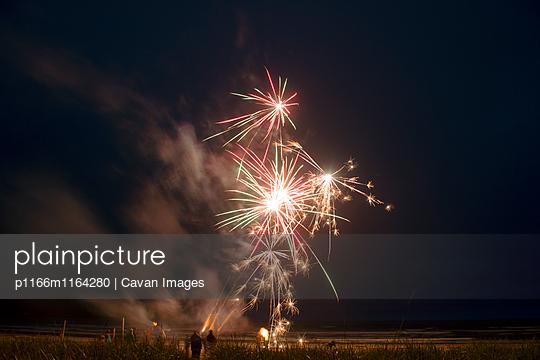 p1166m1164280 von Cavan Images