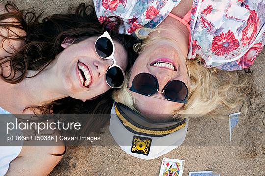 p1166m1150346 von Cavan Images