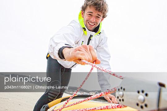 p343m1168021 von Christophe Launay