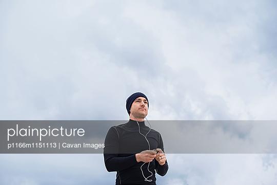 p1166m1151113 von Cavan Images