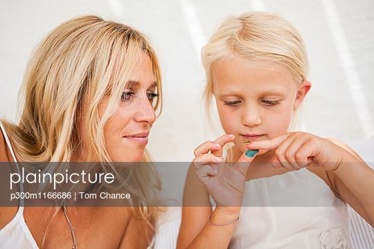 p300m1166686 von Tom Chance
