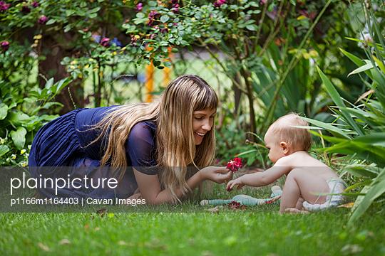 p1166m1164403 von Cavan Images