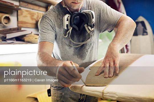 p1166m1163219 von Cavan Images