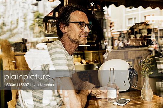 p300m1156971 von Jo Kirchherr