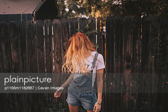 p1166m1182887 von Cavan Images