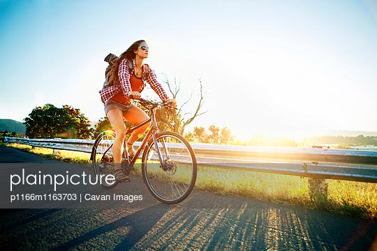 p1166m1163703 von Cavan Images