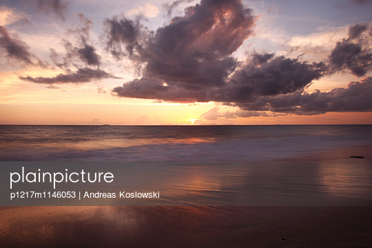 Horizont 4 - p1217m1146053 von Andreas Koslowski